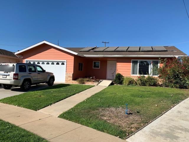 1639 Cupertino Way, Salinas, CA 93906
