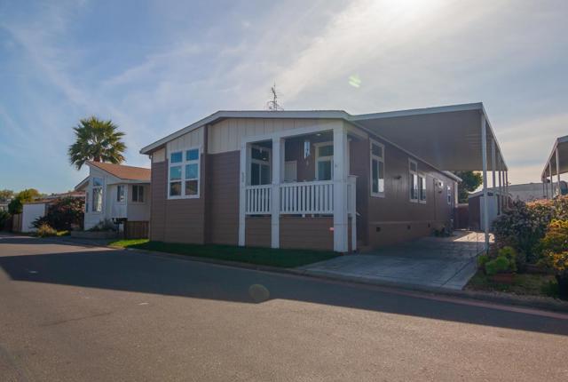 1085 Tasman Drive 535, Sunnyvale, CA 94089