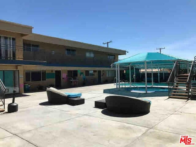 Details for 11220 Palm Drive, Desert Hot Springs, CA 92240