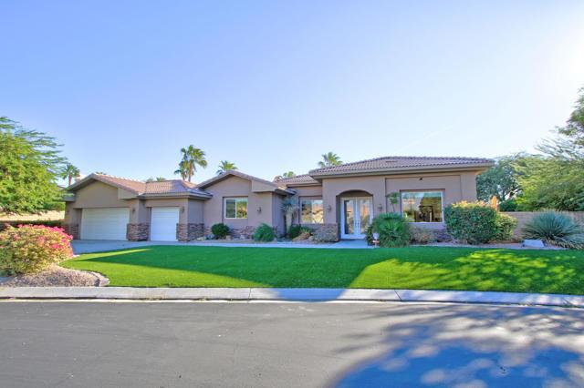 108 Rancho Vista Ln, Rancho Mirage, CA 92270 Photo