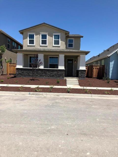 676 Brandywine Lane, King City, CA 93930