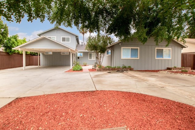 470 Monroe Street, San Jose, CA 95128