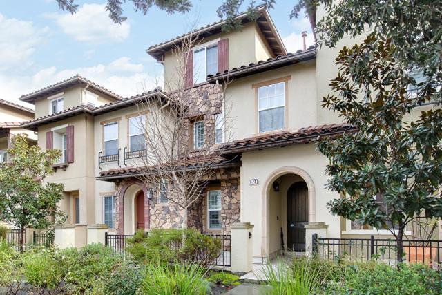 578 De Guigne Drive, Sunnyvale, CA 94085