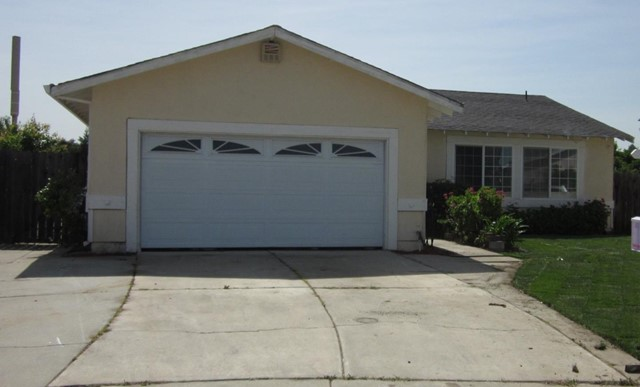 3188 Welby Court, San Jose, CA 95111