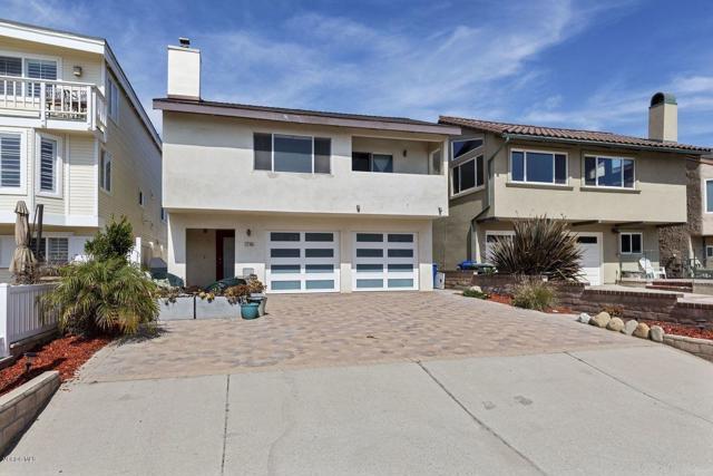 1716 Ocean Drive, Oxnard, CA 93035