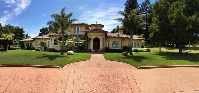 120 Hazel Dell, Watsonville, CA 95076