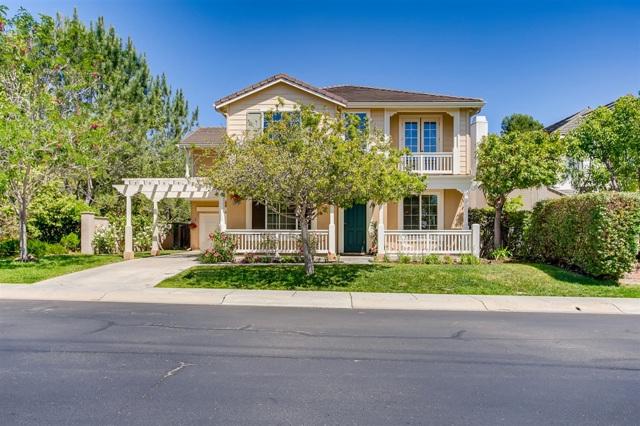 1625 Windemere, San Marcos, CA 92078