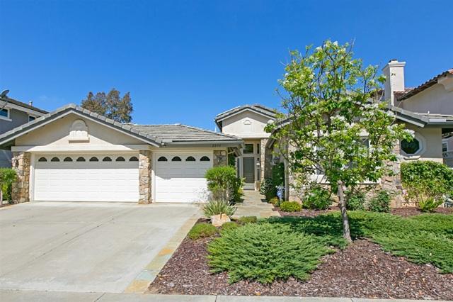 2275 Orchard View Ln, Escondido, CA 92027