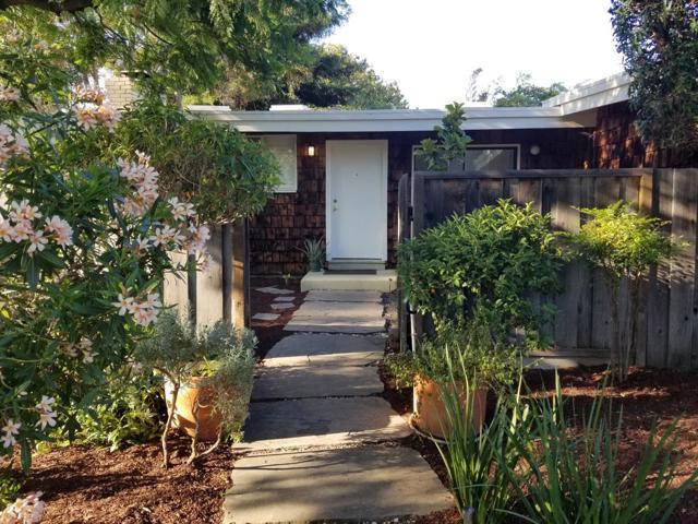 303 Duane Avenue, Sunnyvale, CA 94085