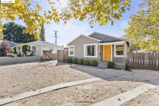 637 Cedar St, Vallejo, CA 94591