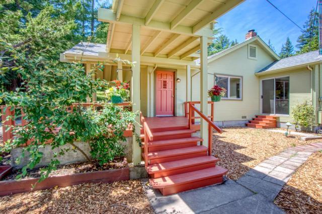 196 Branciforte, Santa Cruz, CA 95065