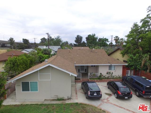 14270 SAN JOSE Street, Mission Hills (San Fernando), CA 91345