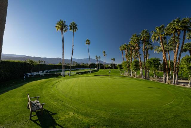 Image 49 of 40315 Cholla Ln, Rancho Mirage, CA 92270