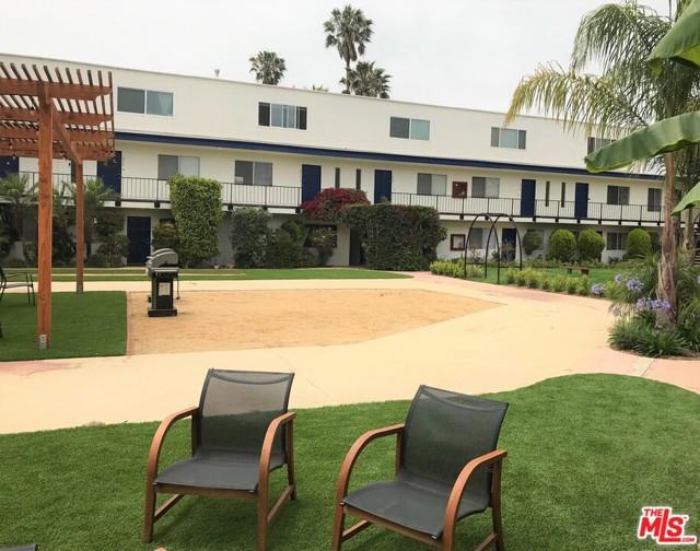 3098 CHANNEL Drive Ventura, CA 93003