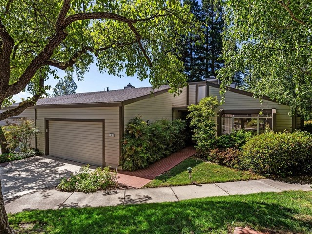 6 Alverno Court, Redwood City, CA 94061