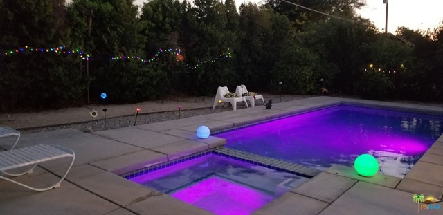 67685 BUCKBOARD Lane, Desert Hot Springs, CA 92241