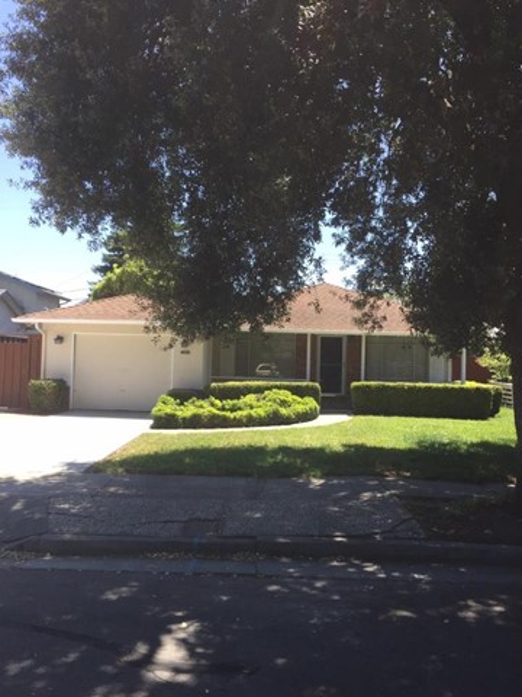120 Eaglewood Avenue, Sunnyvale, CA 94085