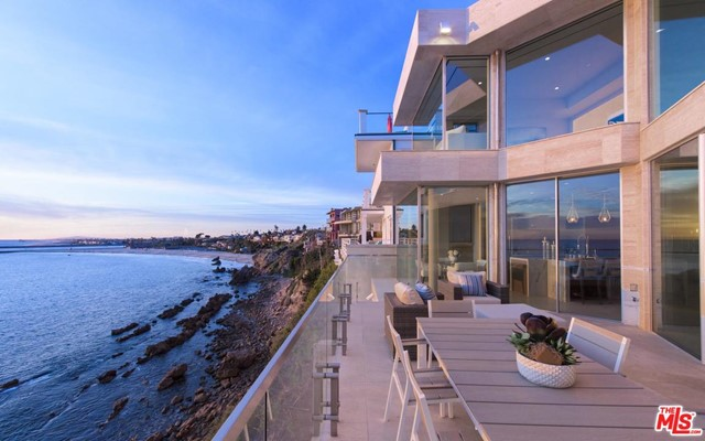 Photo of 3725 OCEAN Boulevard, Corona del Mar, CA 92625