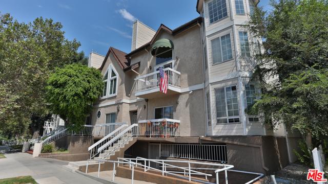 14937 Dickens Street 105, Sherman Oaks, CA 91403