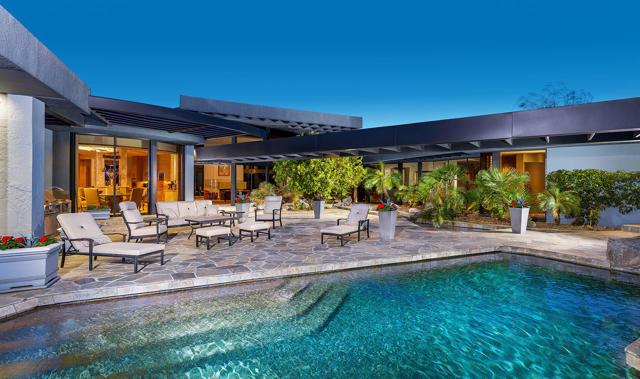 112 Sivat Drive, Palm Desert, California 92260, 5 Bedrooms Bedrooms, ,5 BathroomsBathrooms,Residential,For Sale,Sivat Drive,219054493DA