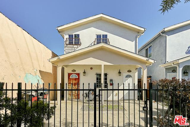 10952 WILMINGTON Avenue, Los Angeles, CA 90059
