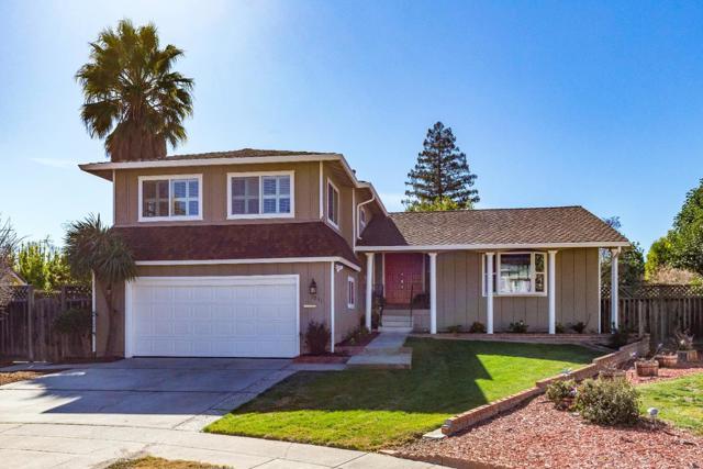 1251 Regency Place, San Jose, CA 95129