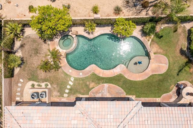 4. 77897 Desert Drive La Quinta, CA 92253