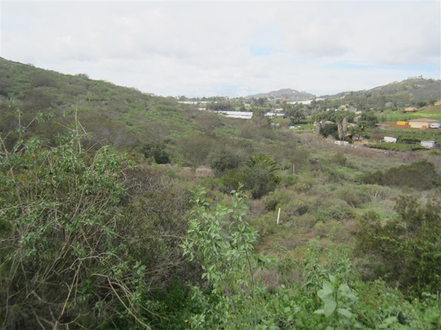 0 W La Cienega Road PAR 3 TR 4843, San Marcos, CA 92069