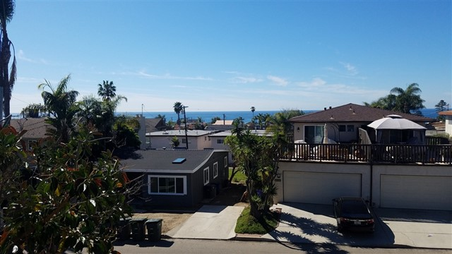 2437 MANCHESTER AVENUE, Cardiff by the Sea, CA 92007