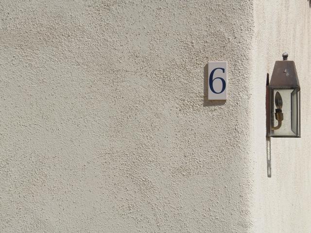43744 Avenida Alicante, Palm Desert, California 92211, 1 Bedroom Bedrooms, ,1 BathroomBathrooms,Residential,For Sale,Avenida Alicante,219038602DA
