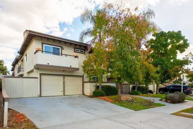 4645 Mississippi St 4, Normal Heights, CA 92116