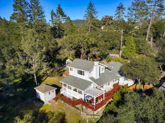 287 Sund Avenue, Outside Area (Inside Ca), CA 95005