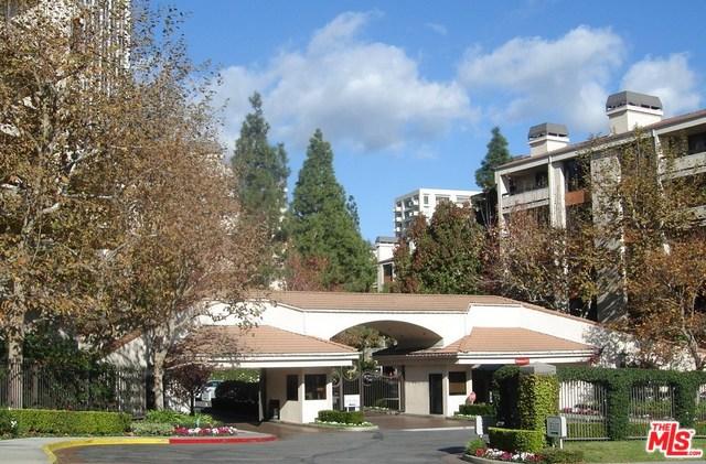 2122 CENTURY PARK, Torrance, California 90067, 2 Bedrooms Bedrooms, ,2 BathroomsBathrooms,For Lease,CENTURY PARK,20542612