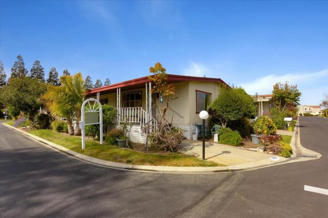3110 Oakbridge Drive 311, San Jose, CA 95121