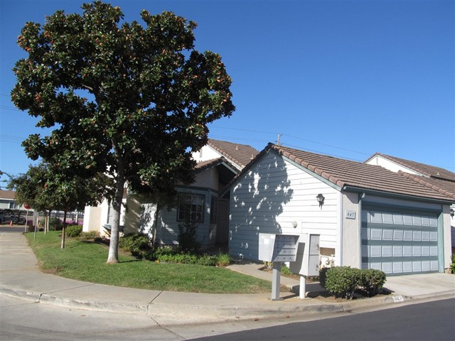 447 Nantucket Glen, Escondido, CA 92027