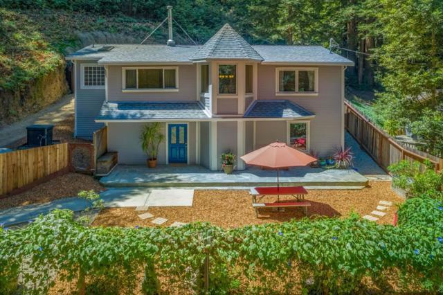 1467 Hartman Avenue, Outside Area (Inside Ca), CA 95005