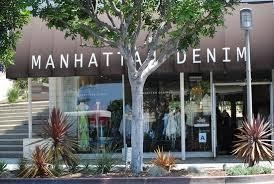 920 Manhattan Ave Avenue, Manhattan Beach, CA 90266