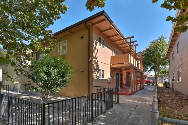 1066 Appian Lane, San Jose, CA 95116