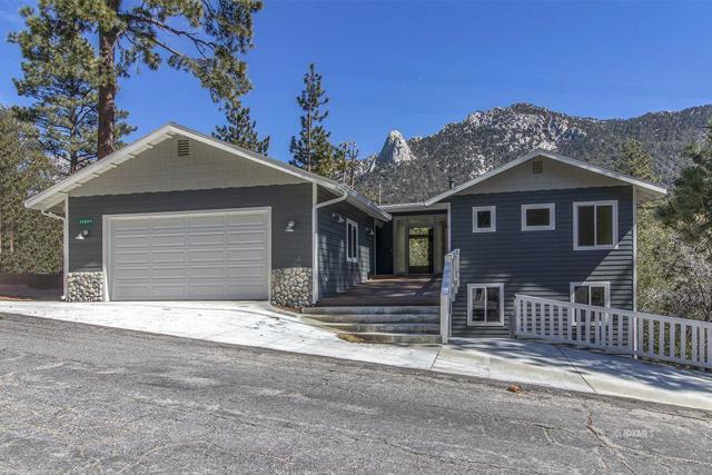55089 Pine Crest Avenue, Idyllwild, CA 92549