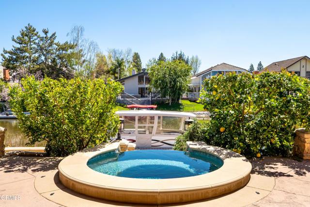 34. 1390 Redsail Circle Westlake Village, CA 91361