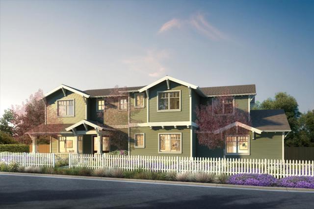 15975 Union Avenue, Los Gatos, CA 95032