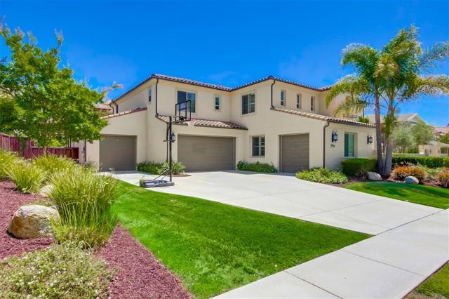 14587 Whispering Ridge Rd, San Diego, CA 92131