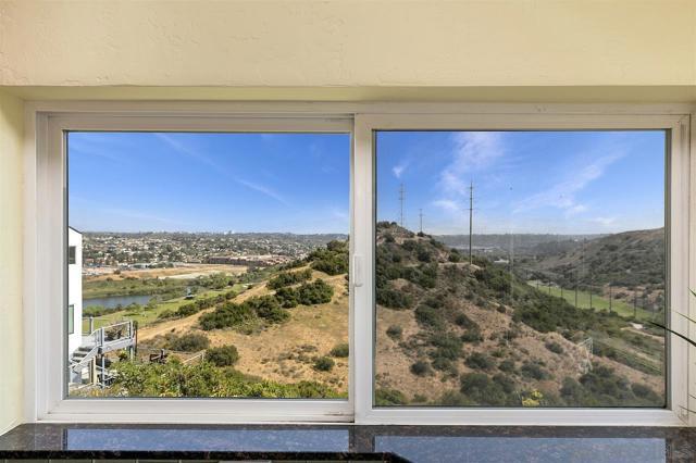 17. 10260 Viacha Drive San Diego, CA 92124