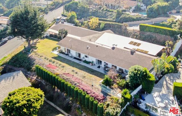 22 Cayuse Lane, Rancho Palos Verdes, California 90275, 11 Bedrooms Bedrooms, ,7 BathroomsBathrooms,For Sale,Cayuse,20670666
