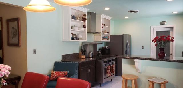 11439 Jeff Av, Lakeview Terrace, CA 91342 Photo 2