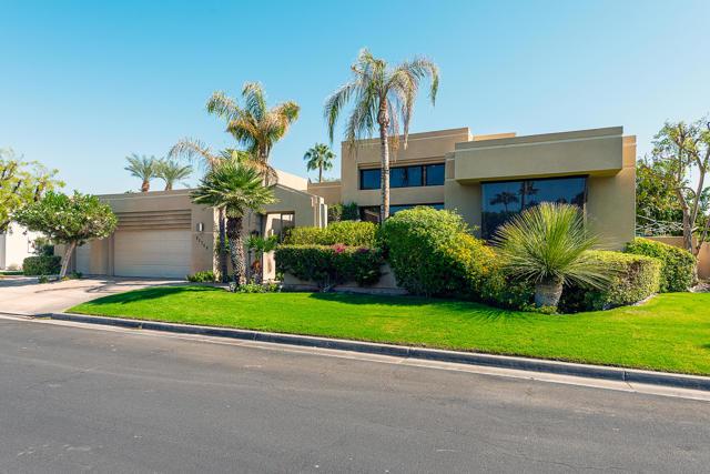 41740 Jones Dr, Palm Desert, CA 92211 Photo