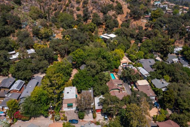 34. 714 Brookside Lane Sierra Madre, CA 91024