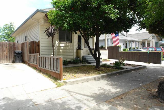 474 7th Street, San Jose, CA 95112