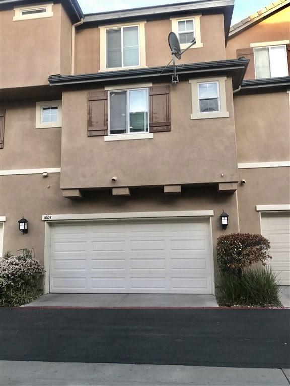 , Chula Vista, CA 91915