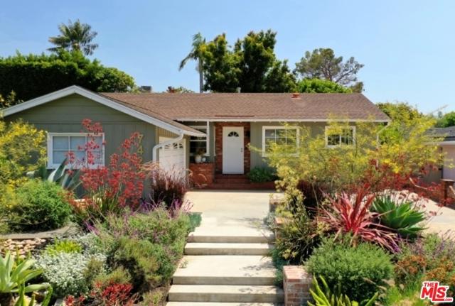 7428 W 89TH Street, Los Angeles, CA 90045